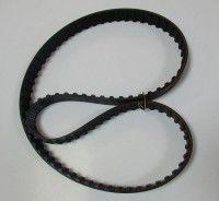 ремінь грм  таврія bosch 1987949107