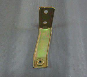 кроншт.кріпл.прийм.труби таврія, 350250261