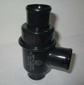 термостат таврія метал, 350350050, заз