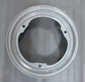 диск колеса 4,5х13 таврія кременчуг, 350420203, заз
