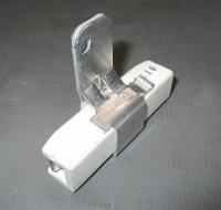 резистор 15а авео, 350600506, chevrolet