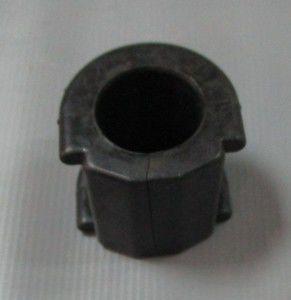 втулка стабіліз пер. geely ck, 400300041