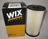 фільтр паливний wf8388, 500000049
