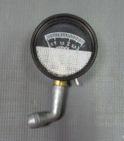 манометр шинний -до 3 атм-, 56605027