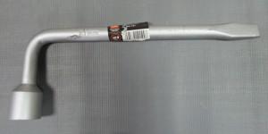 ключ балон 21 з лопат, 61016079