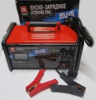 зарядно-пусковий пристрій, 61048017
