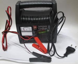 заряд пристрій дк, 61048058