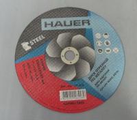 диск відріз 230х2,0,х22 по мет, 63011012
