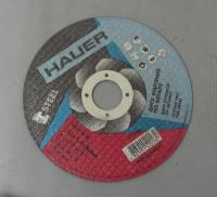 диск відрізний 125х1.4х22 по мет, 63011048