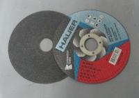 диск відріз 125х1,0х22 по мет, 63011679