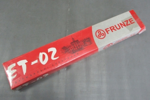електроди д.4 -5кг-, 63011723