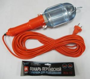 лампа-пер-ка 220в 10м, 64643627