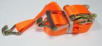 стрічка д-кріпл багажа 5т (дк), 71001475