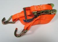 стрічка д-кріпл багажу 1,5т (дк), 71001982